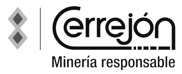 Cerrejón Minería responsable
