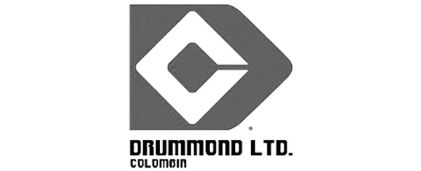Drummond LTD. Colombia