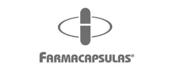 Farmacapsulas