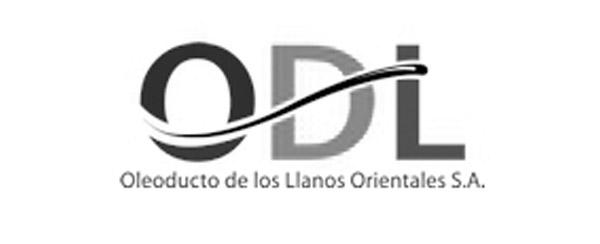 Oleoducto de los Llanos Orientales S.A
