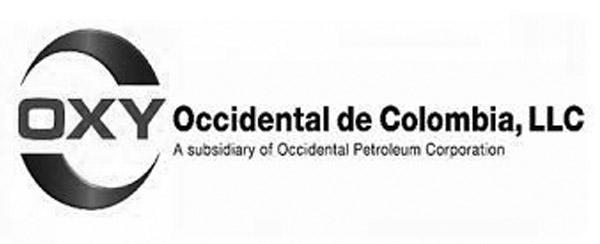 Occidental de Colombia, LLC