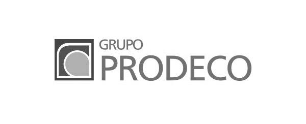 Grupo PRODECO