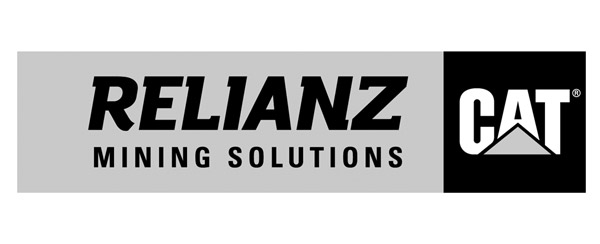 RELIANZ MINING SOLUTIONS