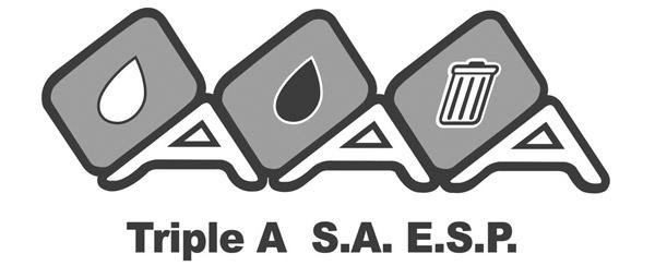 Triple AAA S.A E.S.P.