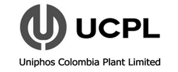 Uniphos Colombia Plant Limited