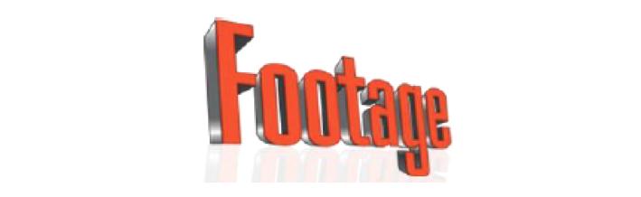 10_footage
