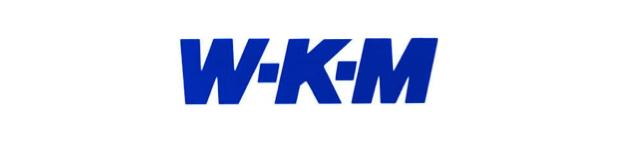 W-K-M
