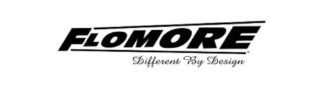 Flomore