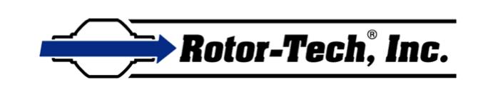 Rotor Tech