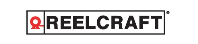 Reelcraft