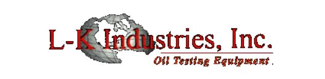 LK Industries