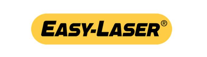 Ease Laser