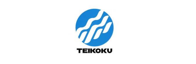 Teikoku
