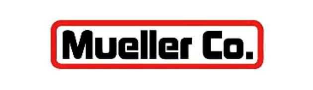 7_mueller