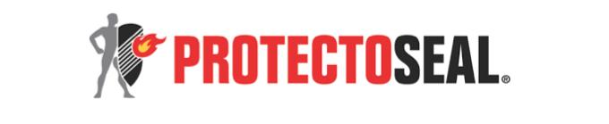 Protecto