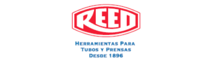 8_reed