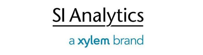 SI Analytics