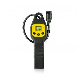 Detectores de gas Ref. 2