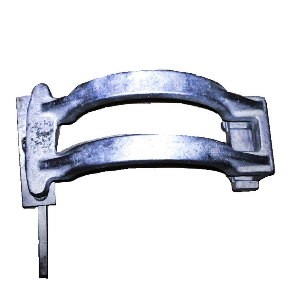 under-clamp-1