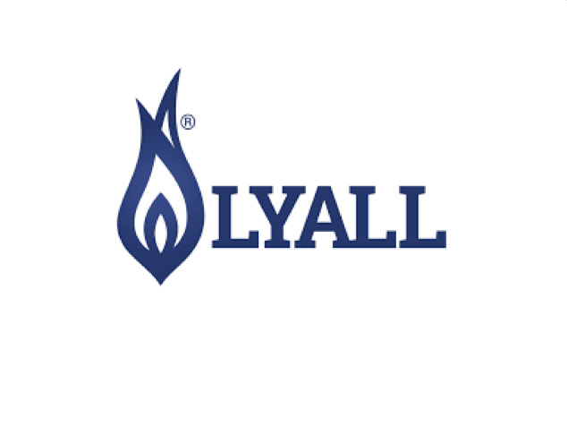 LYALL