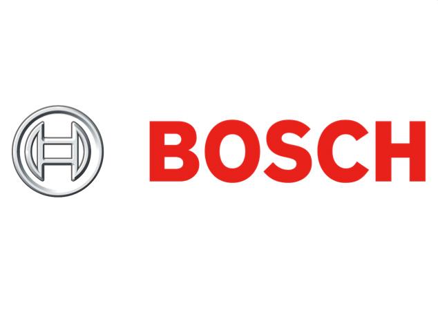 Aliados Bosch