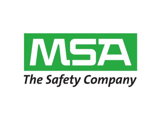 MSA The safety Company
