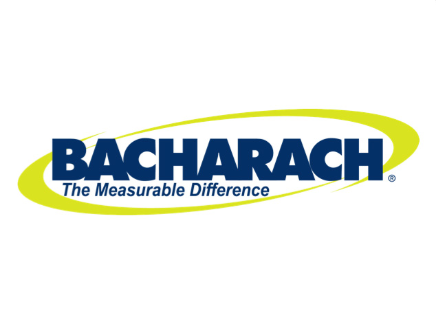 BACHARACH The Measurable Difference