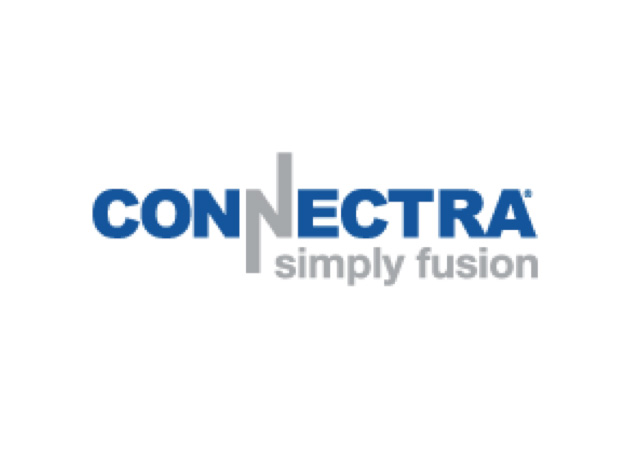 CONNECTRA simply fusion