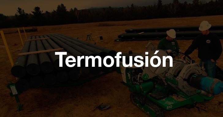 Termofusion