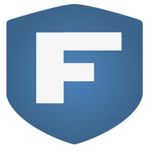 Fastfill
