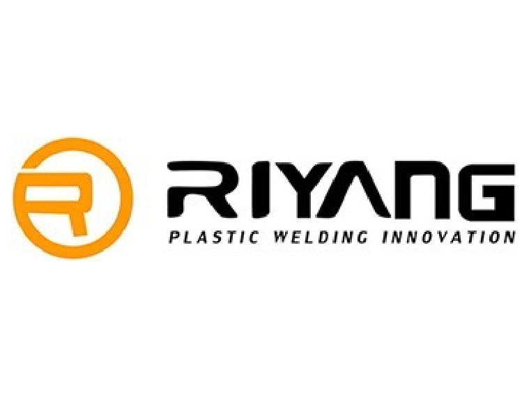 Riyang Plastic Welding Innovation