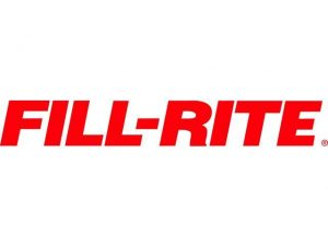 Fill Ritt