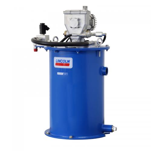 Bomba FlowMaster 84050
